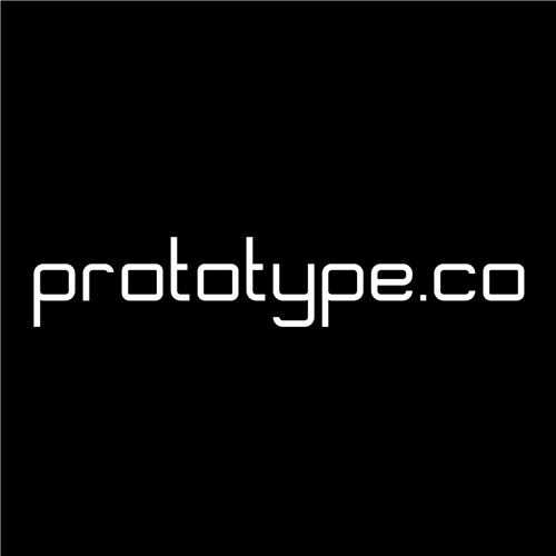 Prototype.co