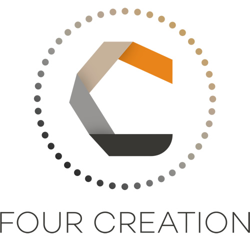 Four Creation