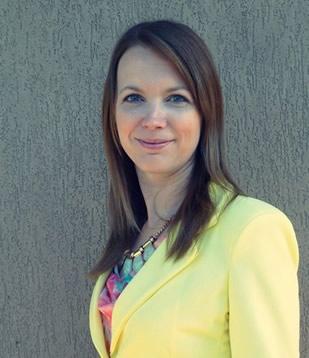 Dr. Imreh-Tóth Mónika
